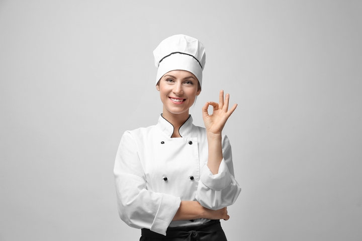 11 Different Types of Chefs and Their Kitchen Roles - The ...