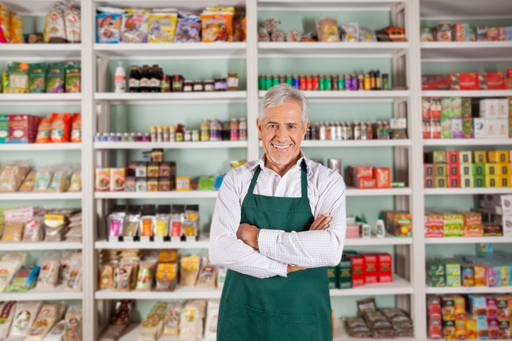 8 Retail Manager Skills and Abilities to Develop - The
